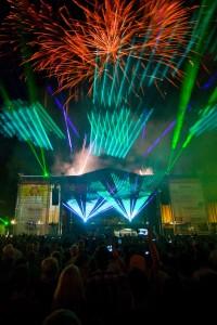 Kurparkfest 2013-082
