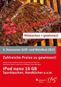 Grillfest_Gewinnspiel