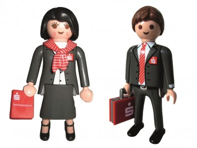 endspurt playmobil ausstellung im maxipark endet am sonntag der blog der sparkasse hamm. Black Bedroom Furniture Sets. Home Design Ideas