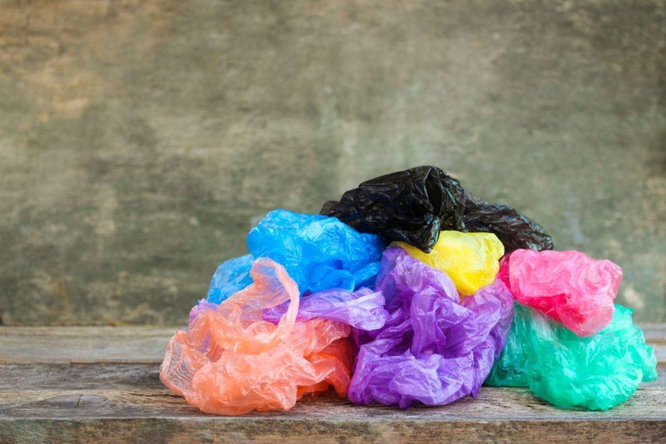 Ohne Abfall geht's auch – 10 Tipps zur Müllvermeidung