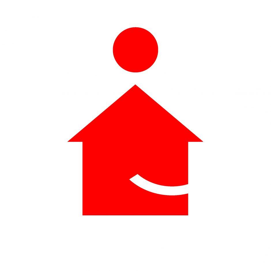 Sparkasse präsentiert sich auf der ImBau vom 14. bis 16.02.2020