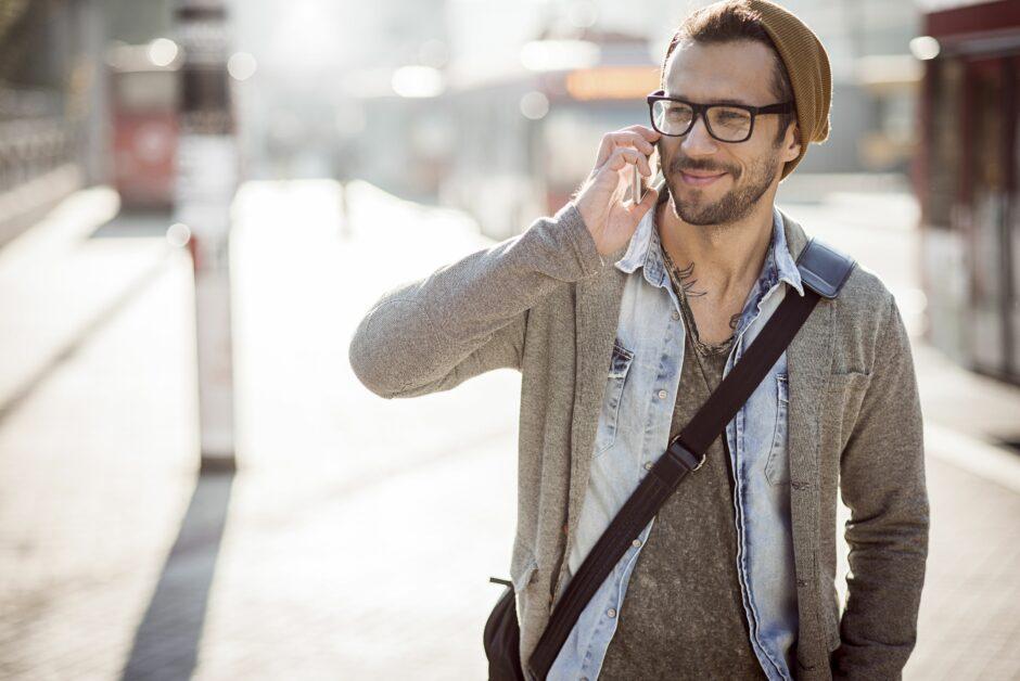 Kostenlose telefonische Corona-Rechtsberatung