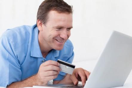 was beim online shopping zu beachten ist der blog der sparkasse hamm. Black Bedroom Furniture Sets. Home Design Ideas