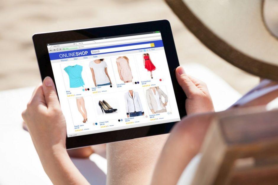 Neue Richtlinie tritt in Kraft – Was Online-Shopper jetzt wissen und tun müssen