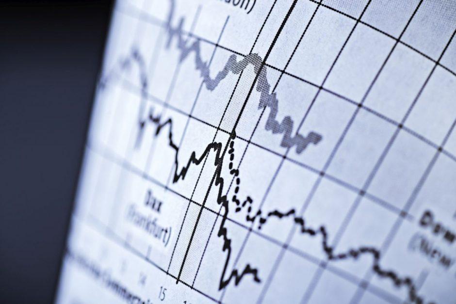 Kurz erklärt: Geldanlage mit Exchange Traded Funds